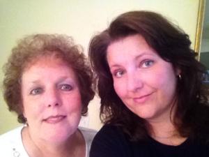 me&mom