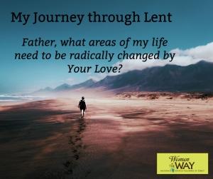 Lent_journey