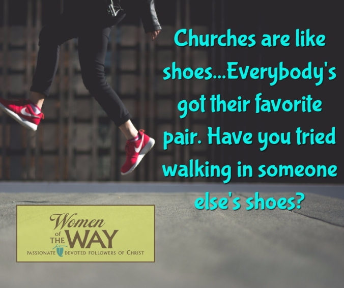 churcheslikeshoes