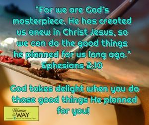 Godmasterpiece