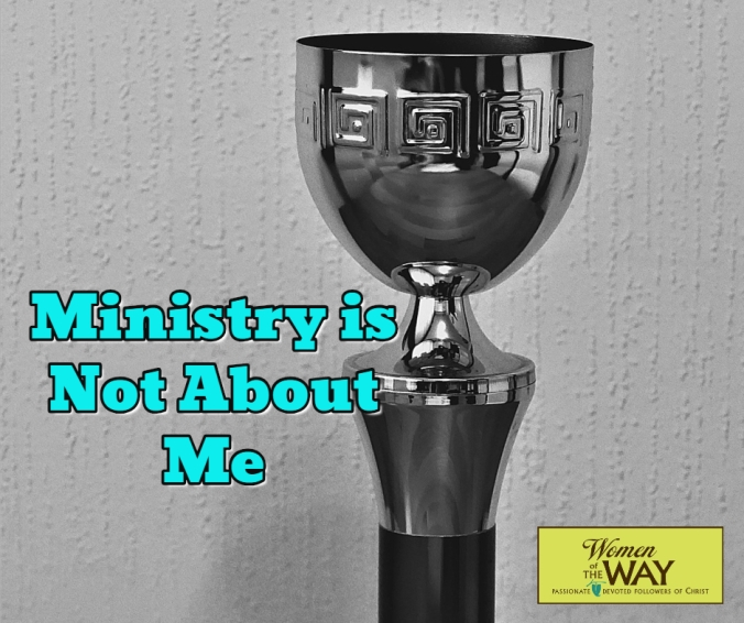 MinistryNotAboutMe2