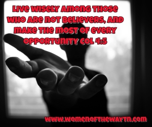 Livewisely.everyopportunity