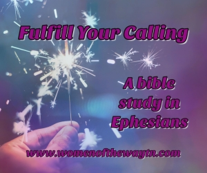WoW_FulfillYourCalling