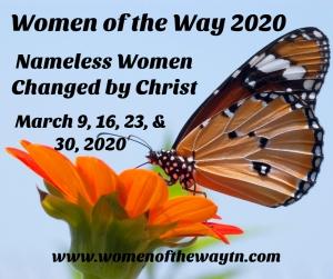 WoW_Nameless2020