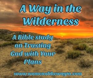 WoW_Wilderness